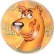 kép nagyítása Scooby-Doo gumilabda - 23 cm, többféle