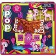 kép nagyítása Én kicsi pónim: POP édességbolt készlet