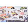 kép nagyítása Hot Wheels DRX Stingray Racing Drón
