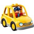 kép nagyítása LEGO® DUPLO Town Farmerek piaca 10867