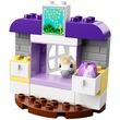 kép nagyítása LEGO® DUPLO Princess™ Aranyhaj tornya 10878