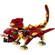 kép nagyítása LEGO® Creator Mesebeli lények 31073