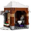 kép nagyítása LEGO® Creator Moduláris téli vakáció 31080