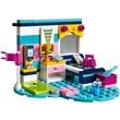 kép nagyítása LEGO® Friends Stephanie hálószobája 41328