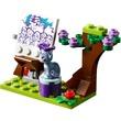 kép nagyítása LEGO® Friends Emma mozgó galériája 41332