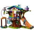 kép nagyítása LEGO® Friends Mia lombháza 41335