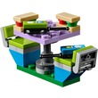 kép nagyítása LEGO® Friends Mia lakókocsija 41339