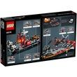 kép nagyítása LEGO® Technic Légpárnás jármű 42076