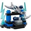 kép nagyítása LEGO® Ninjago Jay - Spinjitzu mester 70635