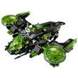 kép nagyítása LEGO® Nexo Knights Vad harcos bombázó 72003