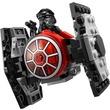 kép nagyítása LEGO® Star Wars Első rendi TIE vadász 75194