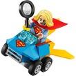 kép nagyítása LEGO® Super Heroes Supergirl™ és Brainiac™ 76094