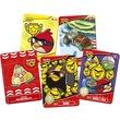 kép nagyítása Angry Birds GO gyűjthető kártya