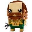 kép nagyítása LEGO® BrickHeadz Aquaman™ 41600
