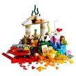 kép nagyítása LEGO® Classic Szórakoztató világ 10403