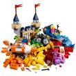 kép nagyítása LEGO® Classic Az óceán mélyén 10404