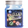kép nagyítása Galaxy Slime formázható nyálka - többféle