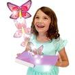 kép nagyítása Titkos pillangó napló