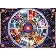 kép nagyítása Asztrológia 9000 darabos puzzle