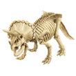 kép nagyítása 4M dinoszaurusz régész készlet - Stegosaurus