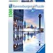 kép nagyítása Velence 1500 darabos puzzle