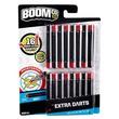 kép nagyítása Boom Co 16 darabos extra lövedék készlet - többféle