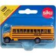 kép nagyítása SIKU Amerikai iskolabusz 1:50 - 1319