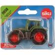kép nagyítása SIKU Fendt Favorit 926 Vario traktor 1:55 - 0858