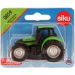 kép nagyítása SIKU Deutz-Fahr traktor 1:72 - 0859