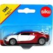 kép nagyítása Bugatti Veyron
