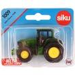 kép nagyítása Siku: John Deere 7530 traktor 1:87