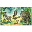 kép nagyítása Jumbó, egy kis elefánt kalandjai diafilm 34101151