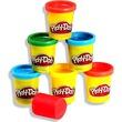 kép nagyítása Play-Doh gyurmás alkotó asztal