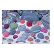 kép nagyítása Tengeri kagylók 1000 darabos puzzle