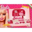 kép nagyítása Barbie: mini konyha
