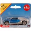 kép nagyítása SIKU: Bugatti Veyron Grand Sport 1:55 - 1353
