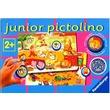 kép nagyítása Junior Pictolino társasjáték
