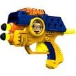 kép nagyítása X-Shot Dual 2 az 1-ben szivacslövő pisztoly
