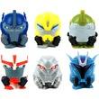 Transformers: Mashems gyűjthető figura - többféle itt_ajanlat_bovebben