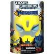 kép nagyítása Transformers: Mashems gyűjthető figura - többféle