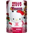 kép nagyítása Hello Kitty Mashems gyűjthető figura - többféle