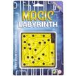 kép nagyítása Mágikus labirintus ügyességi játék - többféle