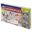 kép nagyítása My Monopoly társasjáték