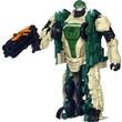 kép nagyítása Transformers 4: Erőharcos robot - Autobot Hound
