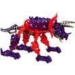 kép nagyítása Transformers Construct Bots harcirobot - Dinobot Slug