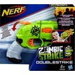 kép nagyítása NERF Zombie Strike Doublestrike szivacslövő
