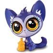 kép nagyítása Littlest Pet Shop: 1 darabos Picurka - többféle
