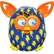 kép nagyítása Furby Boom interaktív plüssfigura - többféle