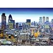 kép nagyítása London 1000 darabos puzzle
