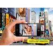 kép nagyítása Puzzle 1000 db - Times Square